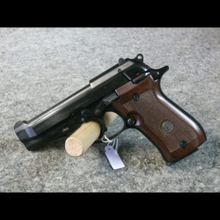 Beretta 82 BB Image