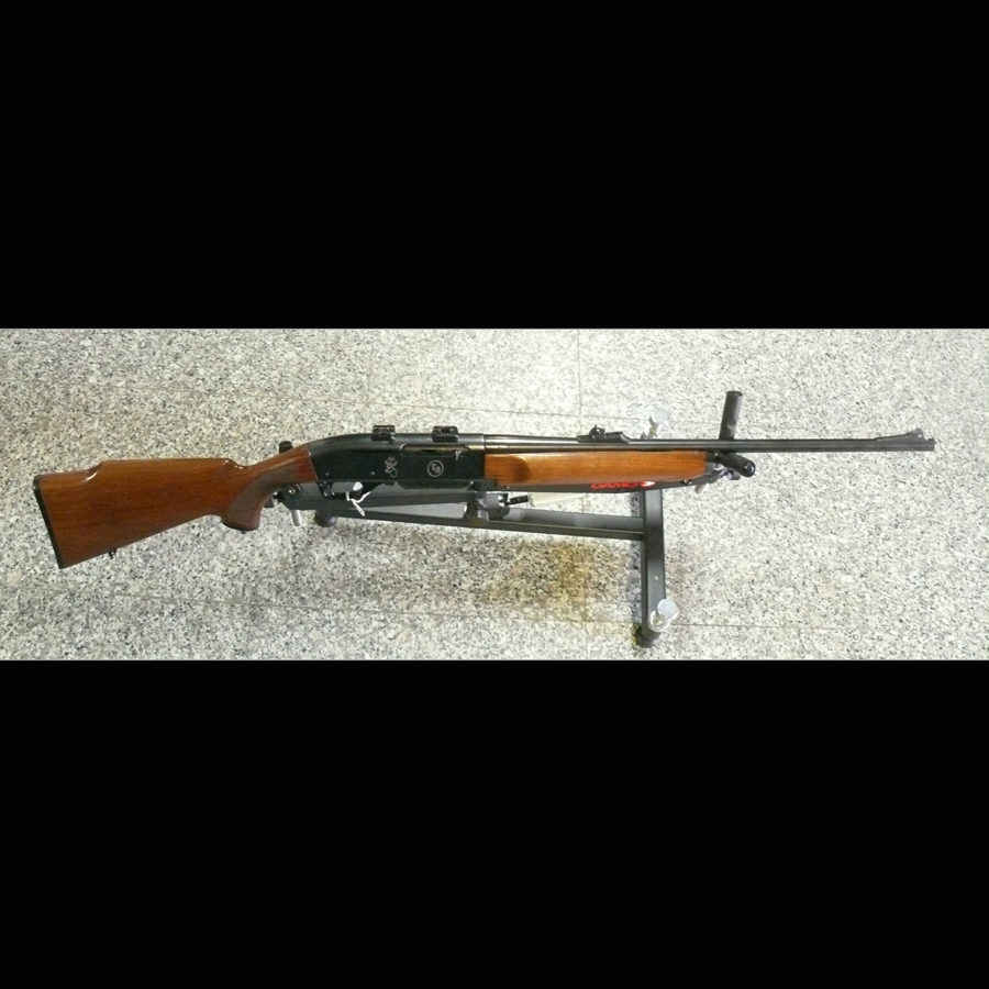 Remington 7400 Image