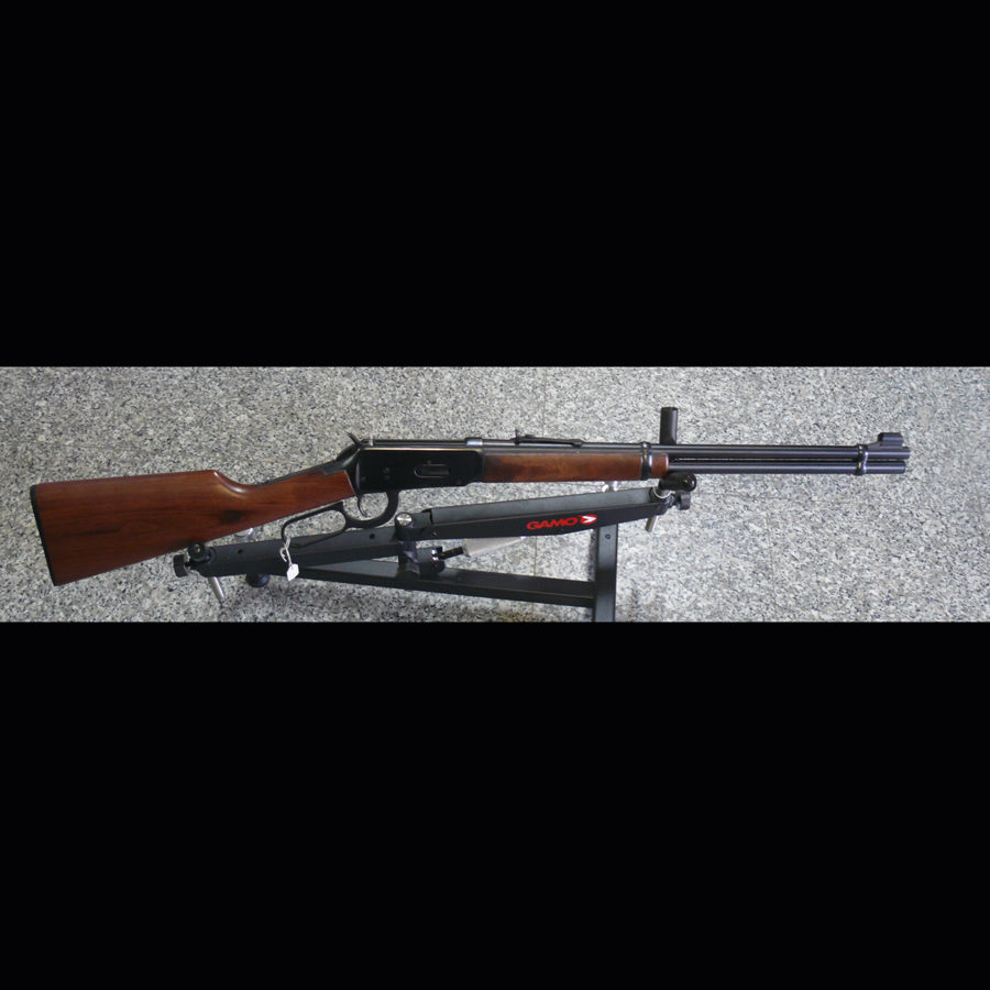 Winchester 94 Image