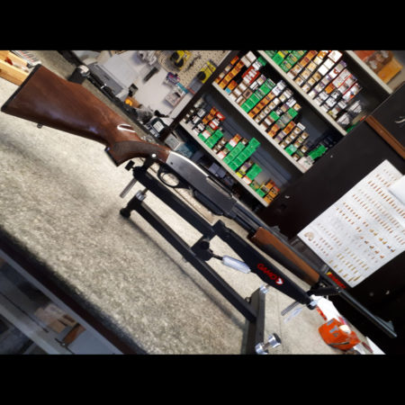 REMINGTON 7600 Image