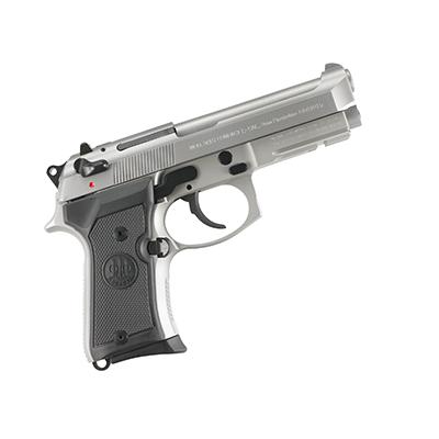 Beretta M9a1 Image